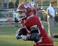 Gallery CIAC Football; Wolcott vs. Seymour - Photo # 040
