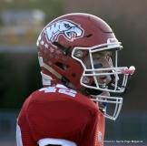 Gallery CIAC Football; Wolcott vs. Seymour - Photo # 041