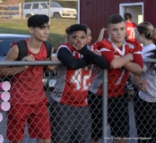 Gallery CIAC Football; Wolcott vs. Seymour - Photo # 044