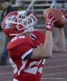 Gallery CIAC Football; Wolcott vs. Seymour - Photo # 056