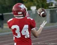 Gallery CIAC Football; Wolcott vs. Seymour - Photo # 074