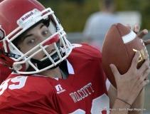 Gallery CIAC Football; Wolcott vs. Seymour - Photo # 092
