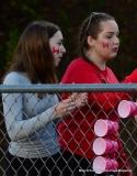 Gallery CIAC Football; Wolcott vs. Seymour - Photo # 1028