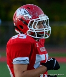 Gallery CIAC Football; Wolcott vs. Seymour - Photo # 1038