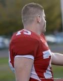 Gallery CIAC Football; Wolcott vs. Seymour - Photo # 116