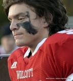 Gallery CIAC Football; Wolcott vs. Seymour - Photo # 131