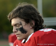 Gallery CIAC Football; Wolcott vs. Seymour - Photo # 132