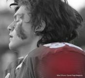 Gallery CIAC Football; Wolcott vs. Seymour - Photo # 133