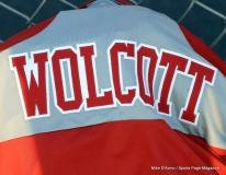 Gallery CIAC Football; Wolcott vs. Seymour - Photo # 146