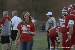 Gallery CIAC Football; Wolcott vs. Seymour - Photo # 187