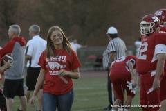 Gallery CIAC Football; Wolcott vs. Seymour - Photo # 188