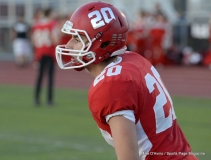 Gallery CIAC Football; Wolcott vs. Seymour - Photo # 195