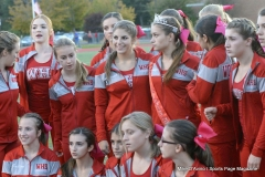 Gallery CIAC Football; Wolcott vs. Seymour - Photo # 208