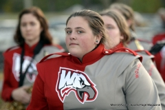 Gallery CIAC Football; Wolcott vs. Seymour - Photo # 232