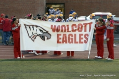 Gallery CIAC Football; Wolcott vs. Seymour - Photo # 268