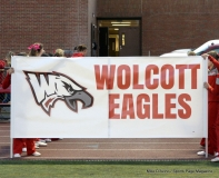 Gallery CIAC Football; Wolcott vs. Seymour - Photo # 274