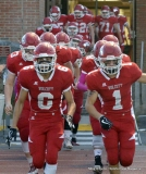 Gallery CIAC Football; Wolcott vs. Seymour - Photo # 279
