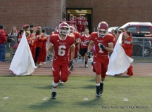 Gallery CIAC Football; Wolcott vs. Seymour - Photo # 282