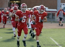 Gallery CIAC Football; Wolcott vs. Seymour - Photo # 283
