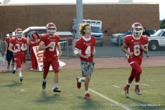 Gallery CIAC Football; Wolcott vs. Seymour - Photo # 295