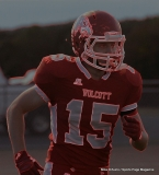Gallery CIAC Football; Wolcott vs. Seymour - Photo # 319