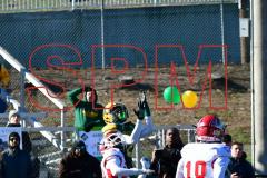 Gallery CIAC Football; Holy Cross vs. Wolcott - Photo # 1280