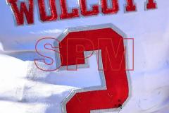Gallery CIAC Football; Holy Cross vs. Wolcott - Photo # 1513
