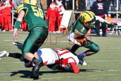 Gallery CIAC Football; Holy Cross vs. Wolcott - Photo # 1597