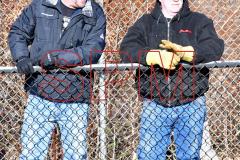 Gallery CIAC Football; Holy Cross vs. Wolcott - Photo # 2541