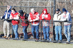 Gallery CIAC Football; Holy Cross vs. Wolcott - Photo # 2545