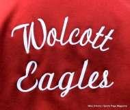 CIAC Football Holy Cross 28 vs. Wolcott 47 - Part 1 - Photo # (44)