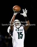 Gallery CIAC Football: Lyman Hall 40 vs. CREC 12