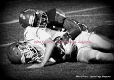 Gallery CIAC Football; Naugatuck 61 vs. Wolcott 22 - Photo # 952