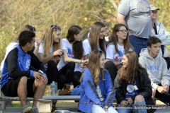 CIAC Football; Nonnewaug 0 vs. Valley Regional - Old Lyme 48 Photo # (102)