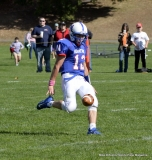 CIAC Football; Nonnewaug 0 vs. Valley Regional - Old Lyme 48 Photo # (106)