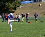 CIAC Football; Nonnewaug 0 vs. Valley Regional - Old Lyme 48 Photo # (107)