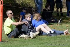 CIAC Football; Nonnewaug 0 vs. Valley Regional - Old Lyme 48 Photo # (264)