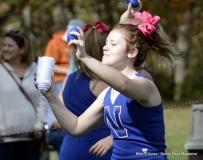 CIAC Football; Nonnewaug 0 vs. Valley Regional - Old Lyme 48 Photo # (305)
