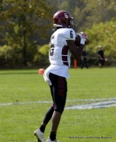 CIAC Football; Nonnewaug 0 vs. Valley Regional - Old Lyme 48 Photo # (67)