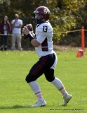CIAC Football; Nonnewaug 0 vs. Valley Regional - Old Lyme 48 Photo # (76)