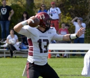 CIAC Football; Nonnewaug 0 vs. Valley Regional - Old Lyme 48 Photo # (86)