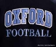 CIAC Football - Oxford 32 vs. Wolcott 18 - Photo # (80)