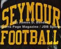 Gallery CIAC Football Quarter Finals: #1 Capital 12 vs. #8 Seymour 35