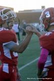 Gallery Tribute Wolcott High Football - #8 Justin Pawlak - Photo # (14)