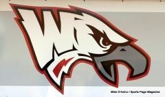 Gallery Tribute Wolcott High Football - #8 Justin Pawlak - Photo # (2)