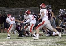 Gallery Tribute Wolcott High Football - #8 Justin Pawlak - Photo # (36)