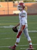 Gallery Tribute Wolcott High Football - #8 Justin Pawlak - Photo # (43)
