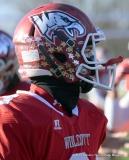 Gallery Tribute Wolcott High Football - #8 Justin Pawlak - Photo # (50)