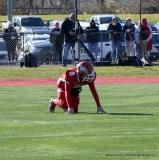 Gallery Tribute Wolcott High Football - #8 Justin Pawlak - Photo # (59)