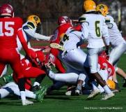 Gallery Tribute Wolcott High Football - #8 Justin Pawlak - Photo # (60)